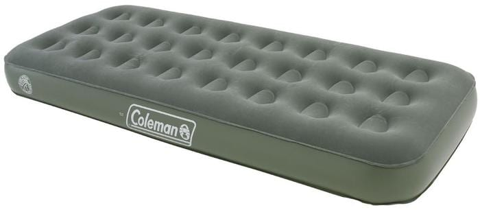 Luftbett Coleman Maxi Comfort Bed Single, 198x82cm