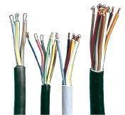12 V-Kabel 7x1,5mm², 5m