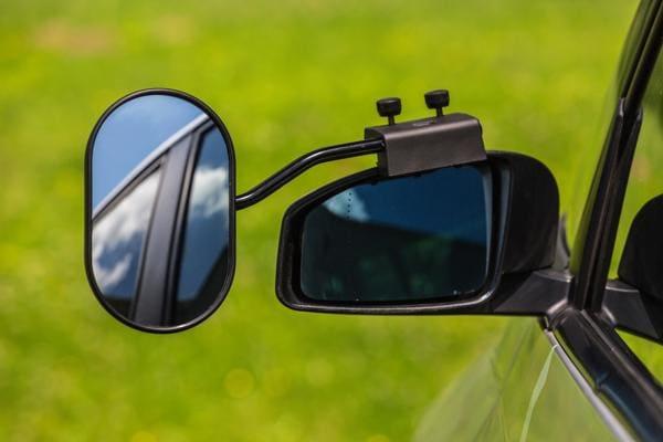 Universalspiegel Emuk XL-Universa III