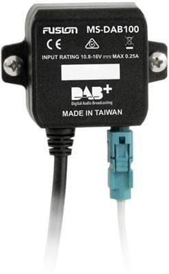DAB- /DAB+ -Modul Fusion MS-DAB100A