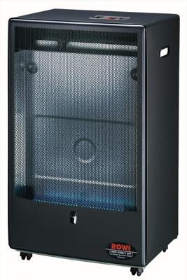 gas heizger te k hlen heizen bei campingshop wagner campingzubeh r. Black Bedroom Furniture Sets. Home Design Ideas