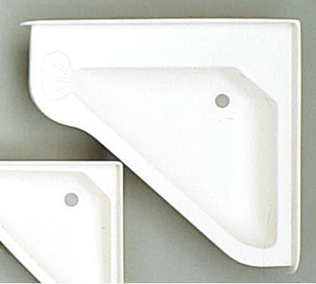 Waschbecken für Sanitäreinrichtungen   Bad- & Waschraumausstattung ...   {Eckwaschbecken mit unterschrank 71}
