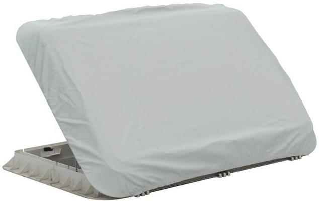 abdeckungen f r dachhauben dachluken hauben und l fter fahrzeugtechnik bei campingshop. Black Bedroom Furniture Sets. Home Design Ideas