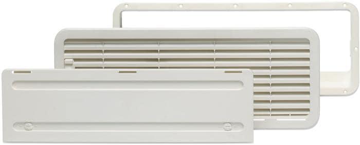 Zubehör für kühlschränke  Zubehör für Kühlschränke | Zubehör für Kühlgeräte | Kühlen ...
