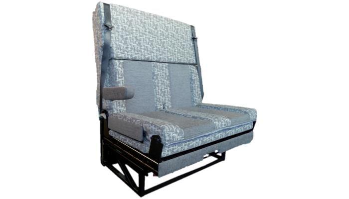 sicherheitsgurt polster preisvergleiche. Black Bedroom Furniture Sets. Home Design Ideas
