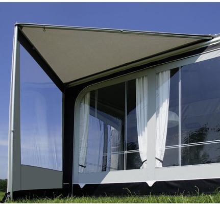 Vorzelt Wigo Rolli Premium 400cm Von Wigo Bei Campingshop