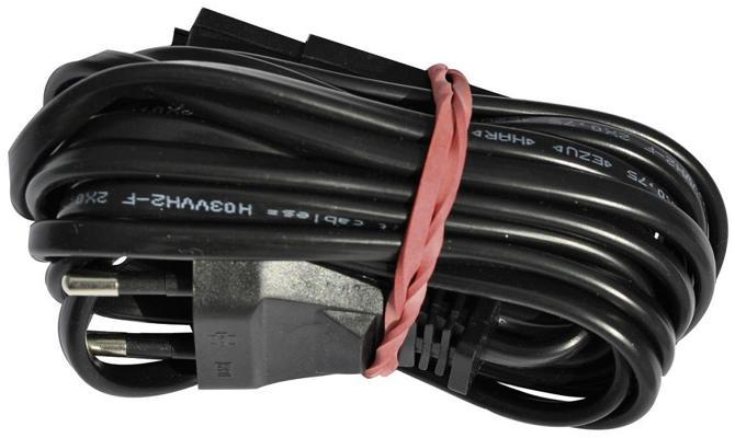 staubsauger kabel machen sie den preisvergleich bei nextag. Black Bedroom Furniture Sets. Home Design Ideas