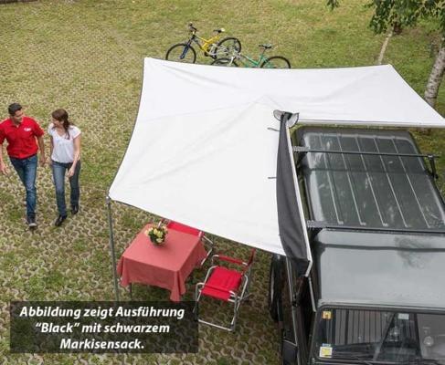 Sonnenschutz Markisen Sonstige Von Campingshop Wagner