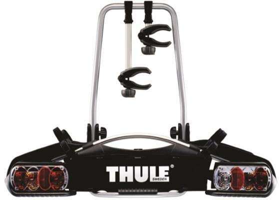 thule euroway g2 920 preisvergleich fahrradtr ger g nstig kaufen bei. Black Bedroom Furniture Sets. Home Design Ideas