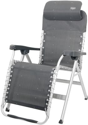 crespo al 232 c relaxsessel grau von crespo bei. Black Bedroom Furniture Sets. Home Design Ideas