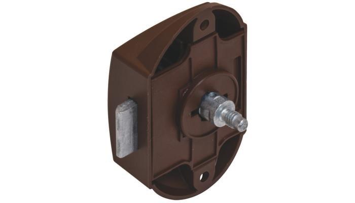 push lock push snap griffe und schl sser. Black Bedroom Furniture Sets. Home Design Ideas