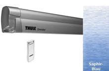 Thule Windscreen Side Windschutz Von Thule Omnistor