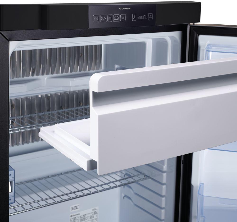 Wunderbar Lüftungsgitter Kühlschrank Galerie Die
