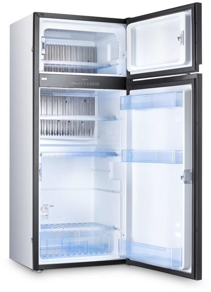 Dometic RML 8555 Absorber-Kühlschrank, 189L, AES, links von ...