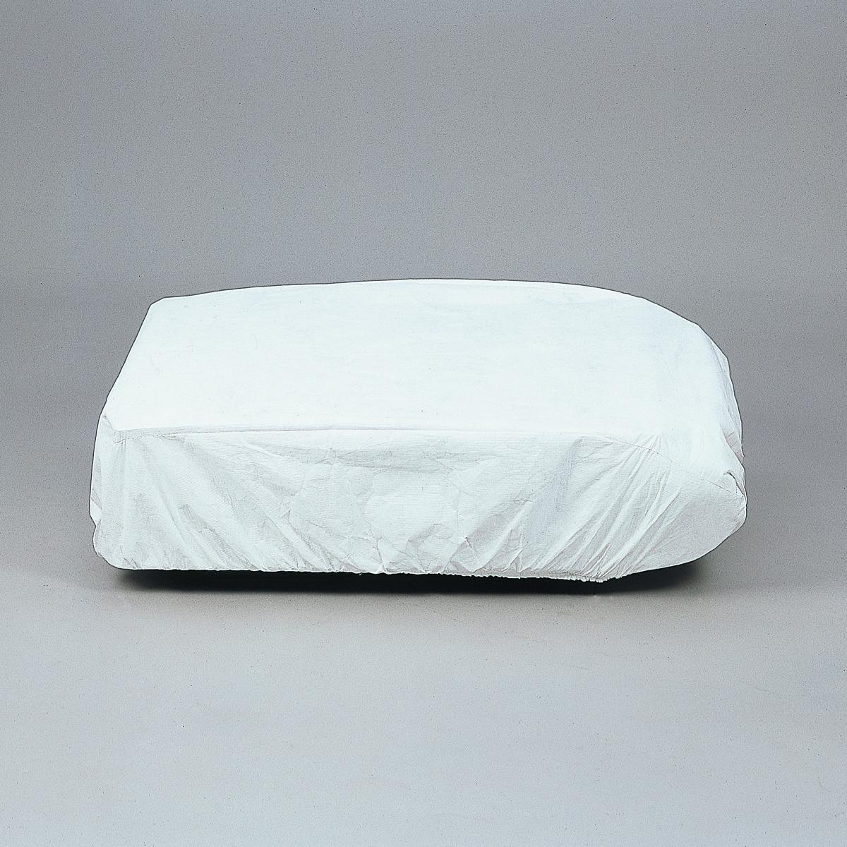 hindermann schutzh lle f r dachklimaanlagen dometic freshjet von hindermann bei campingshop. Black Bedroom Furniture Sets. Home Design Ideas