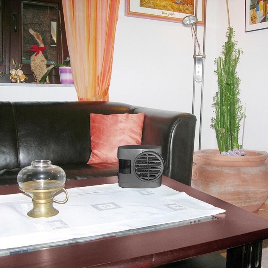 mini klimaanlage 12 230 volt von diverse bei campingshop. Black Bedroom Furniture Sets. Home Design Ideas