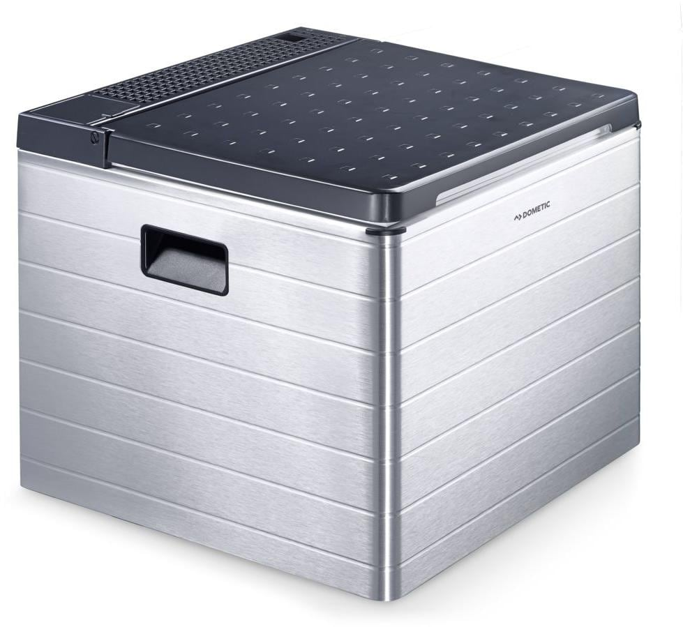Dometic CombiCool ACX 40 Absorber-Kühlbox, 12V/230V/Gas - 50mbar von ...