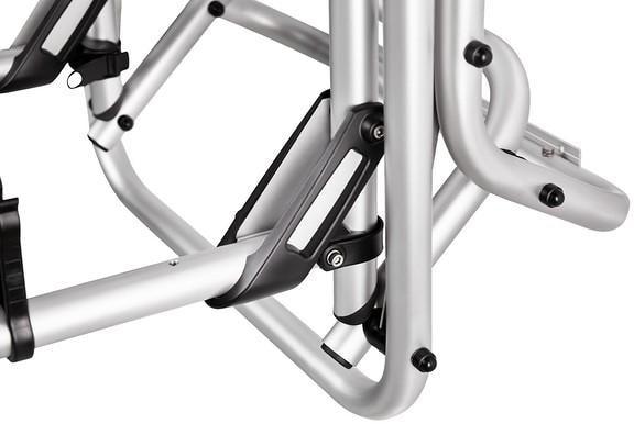thule lift v16 heck fahrradtr ger 12v von thule. Black Bedroom Furniture Sets. Home Design Ideas