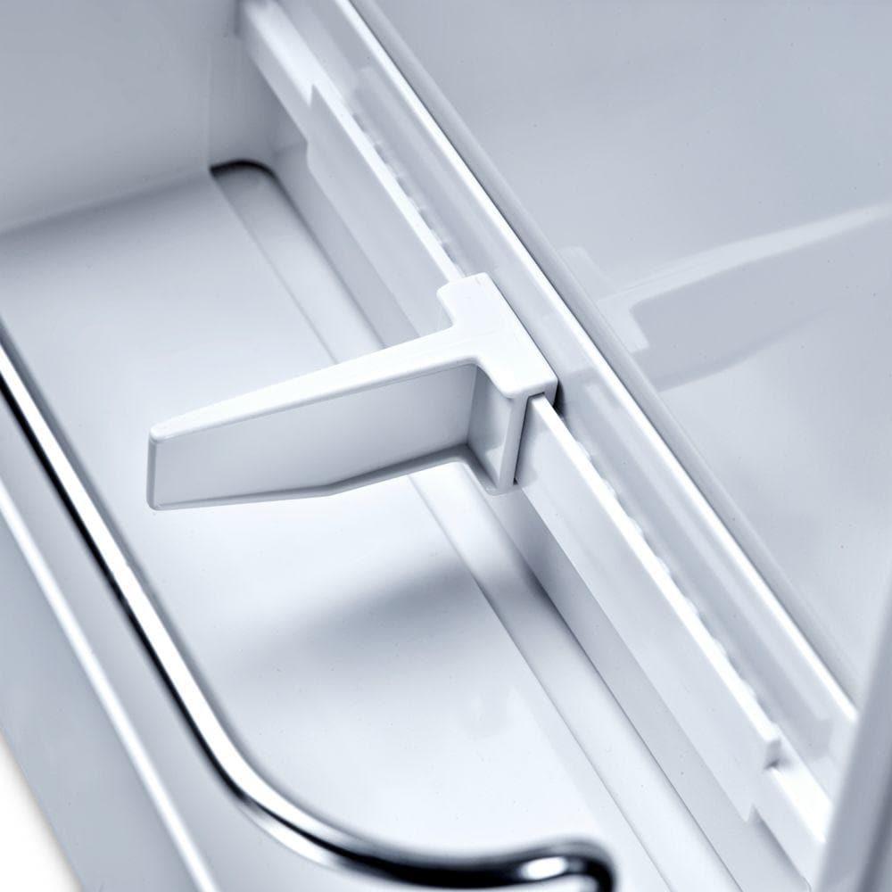 Schön Lüftungsgitter Kühlschrank Ideen - Die Designideen für ...