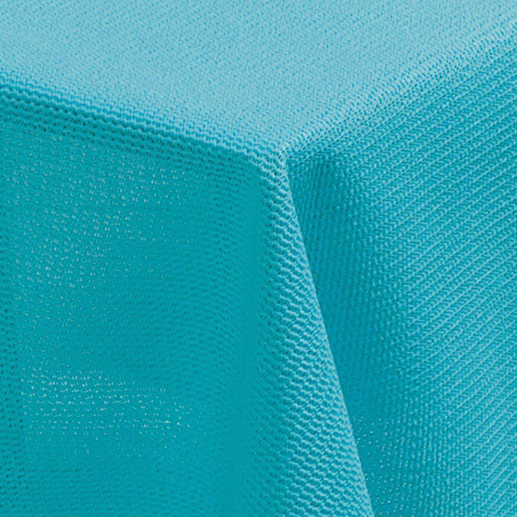friedola milano tischdecke t rkis 130 x 180 cm von friedola bei campingshop wagner campingzubeh r. Black Bedroom Furniture Sets. Home Design Ideas
