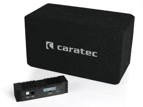 caratec cas202 audio soundsystem f r reisemobile 4 kanal. Black Bedroom Furniture Sets. Home Design Ideas