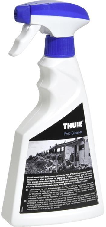 Thule Pvc Cleaner Markisentuch Reiniger 0 5l Von Thule