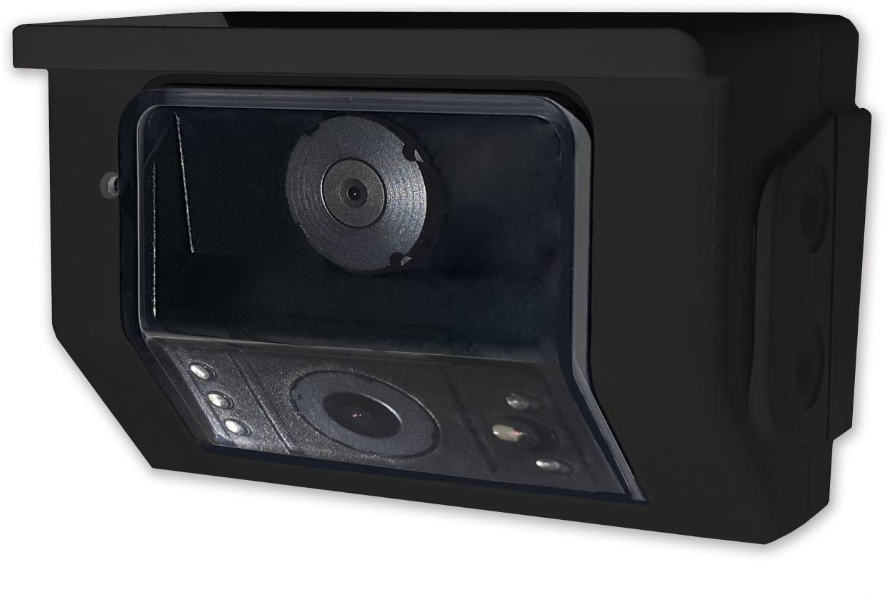 Camos TV-510 Rückfahrvideosystem von CAMOS bei Campingshop Wagner ...